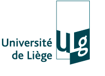 ULg | University of Liege