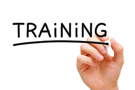 LAM-ULg-training