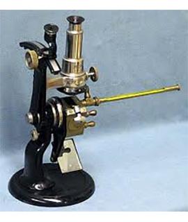 """«LAM-ULiege-cz-refractometer"""""""