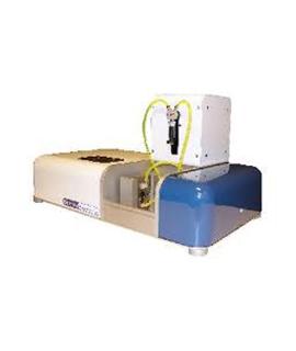 Lam-ULg-particule size