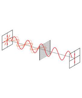 "«LAM-ULiege-polarimetre"""