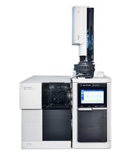 LAM-ULIEGE-GasChromatography