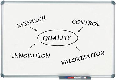 LAM-ULg-qualityinresearch