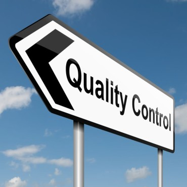 LAM-ULg-qualityinservice
