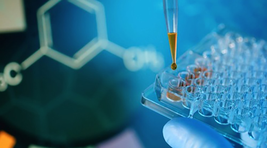 LAM-ULiege | The Laboratory for the Analysis of Medicines (LAM) has developed a solid expertise in drug analysis and bioanalysis.